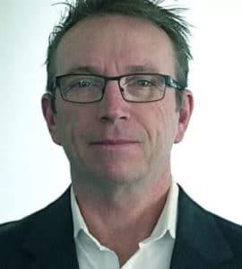 Brendan Lindstrom GEM College Emerald Campus Geelong, Australia
